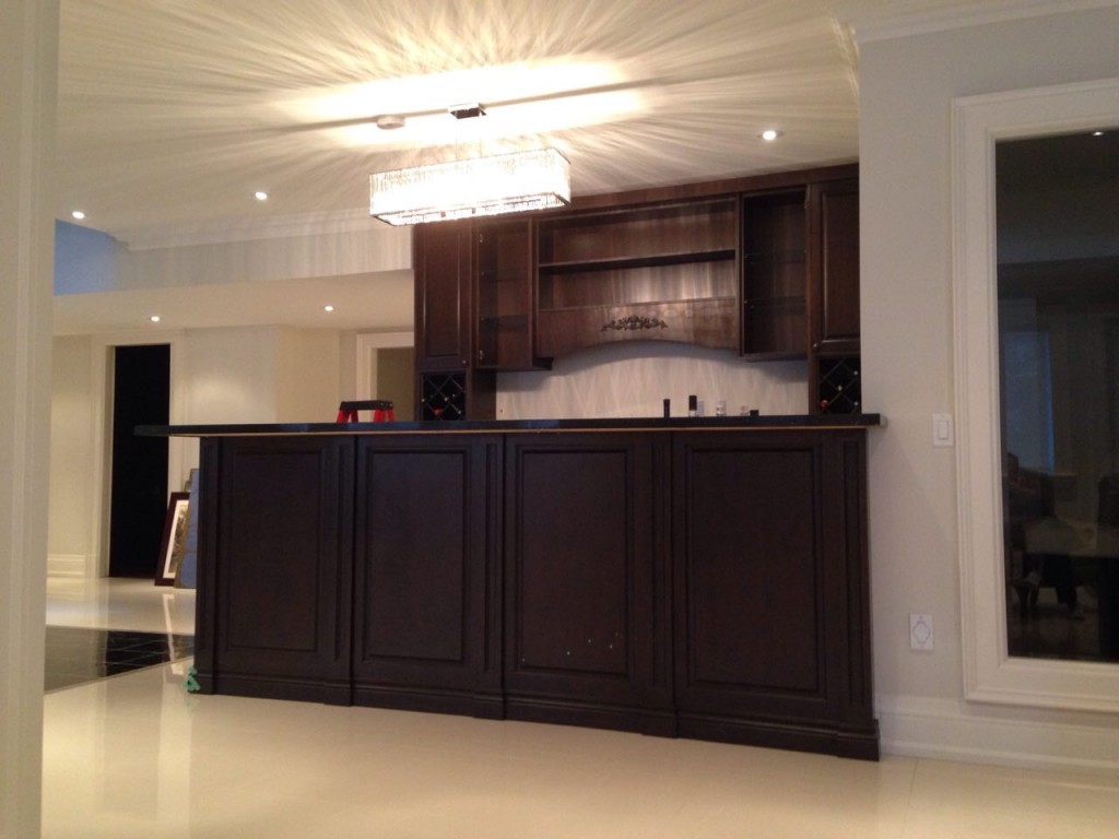 Kitchen Remodeling ,Kitchen Cabinet