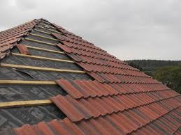 Roofers jargon :Shingles,underlayment,Flashing,Fascia