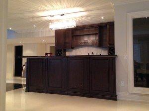 Kitchen Remodeling ,Kitchen Cabinet