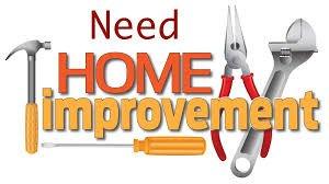 home_improvment